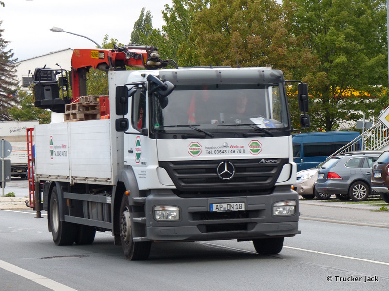 20181123-Steintransporter-00049.jpg