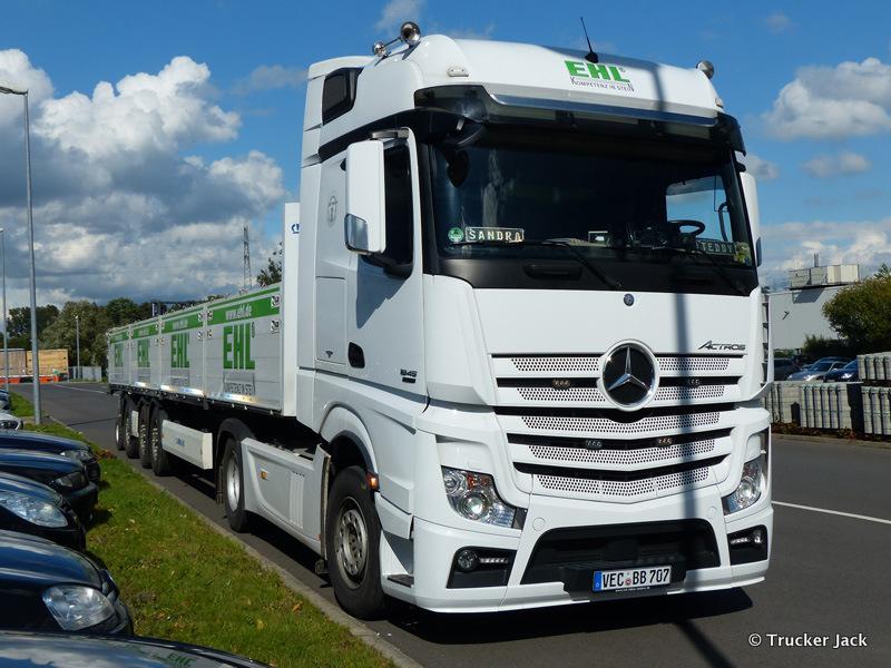 20181123-Steintransporter-00050.jpg