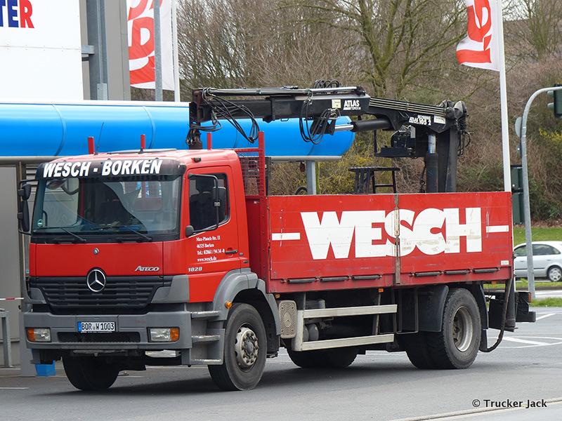 20181123-Steintransporter-00055.jpg