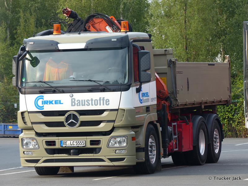 20181123-Steintransporter-00057.jpg