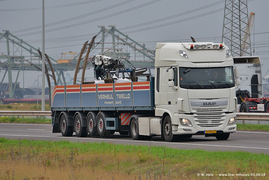 20190309-SO-Steintransporter-00016.jpg