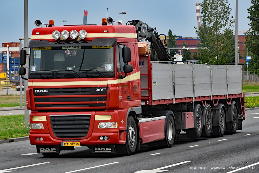 20190309-SO-Steintransporter-00018.jpg