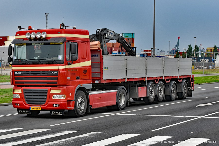 20190309-SO-Steintransporter-00020.jpg