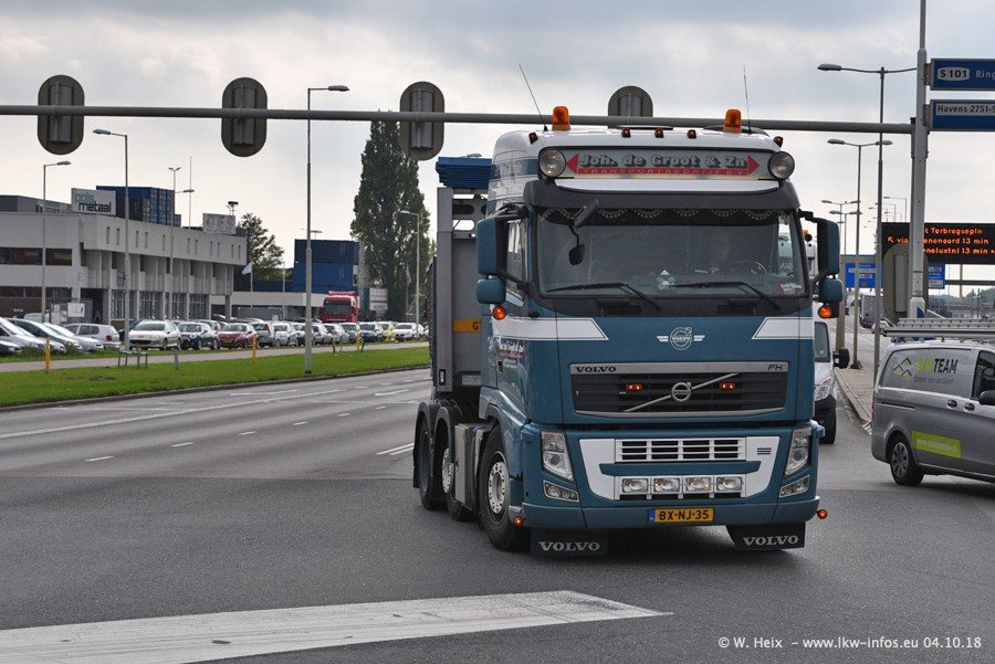 20190309-SO-Steintransporter-00032.jpg