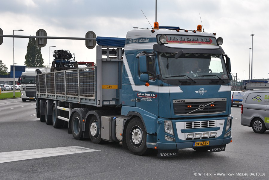 20190309-SO-Steintransporter-00033.jpg