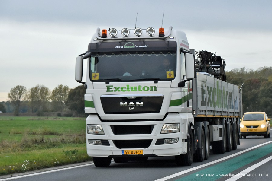 20190309-SO-Steintransporter-00034.jpg
