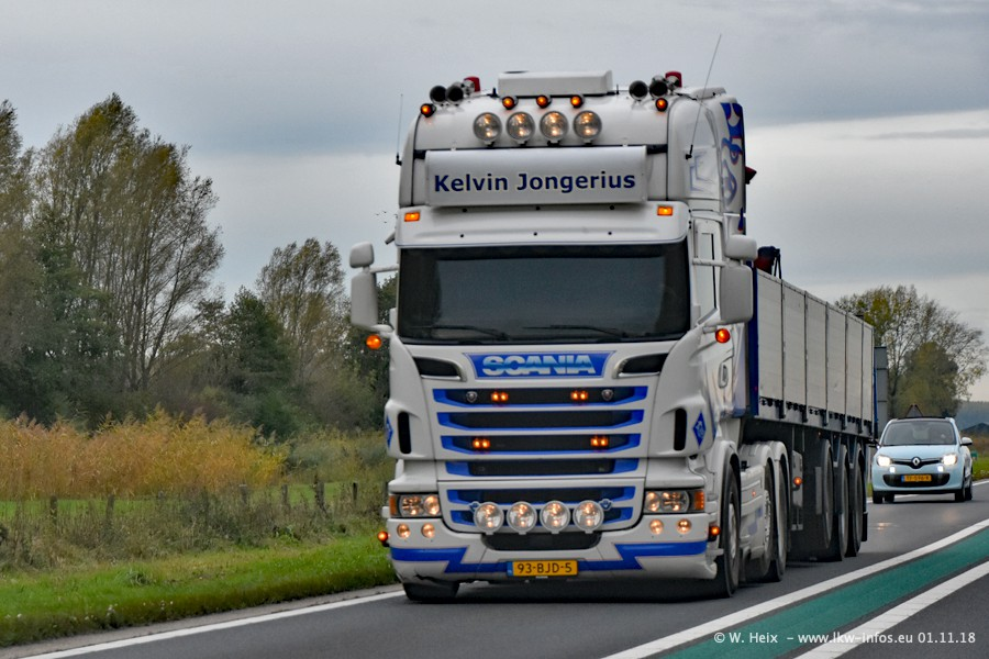 20190309-SO-Steintransporter-00037.jpg