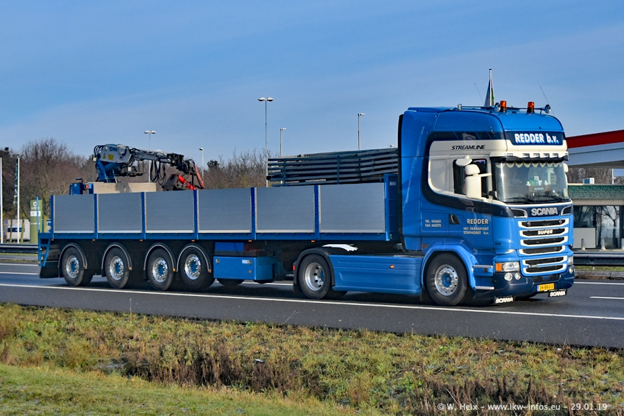 20190309-SO-Steintransporter-00043.jpg