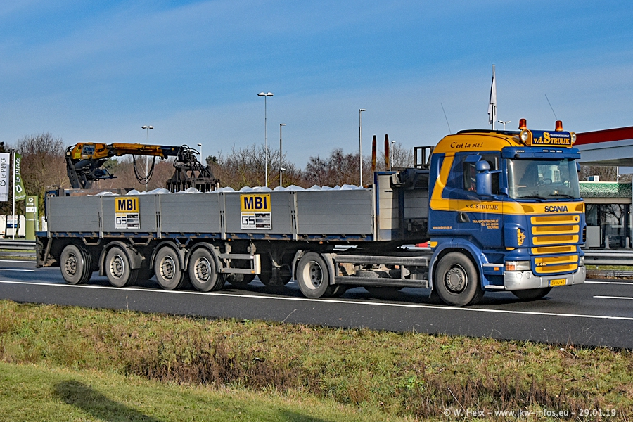 20190309-SO-Steintransporter-00047.jpg