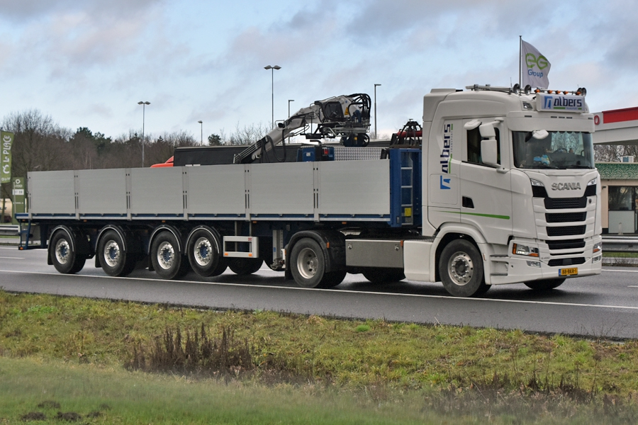 20190309-SO-Steintransporter-00051.jpg