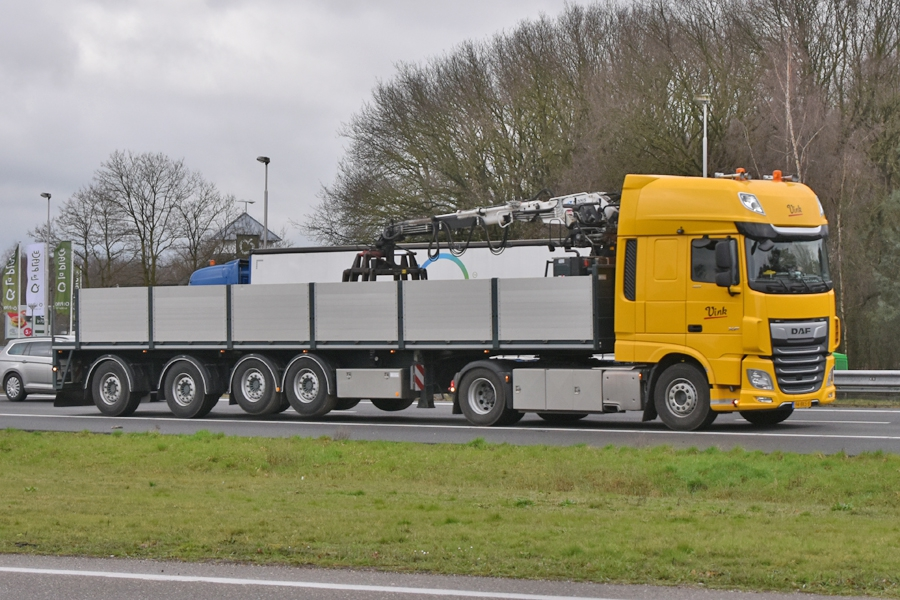 20190309-SO-Steintransporter-00052.jpg