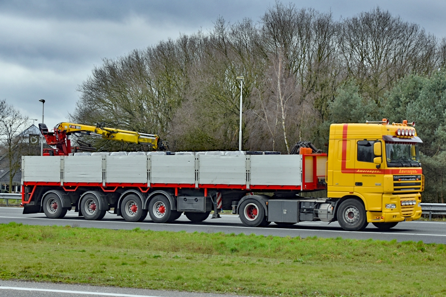 20190309-SO-Steintransporter-00054.jpg