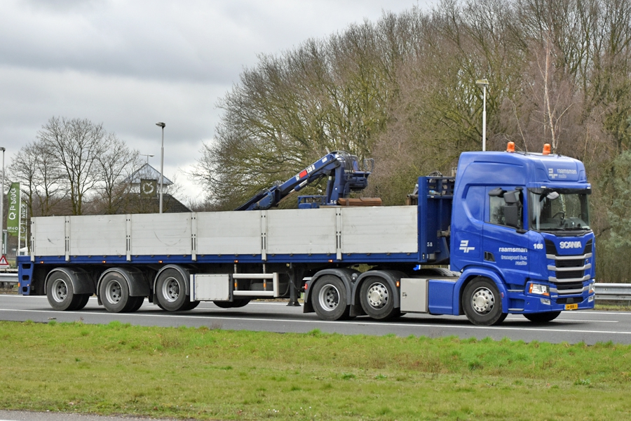 20190309-SO-Steintransporter-00055.jpg
