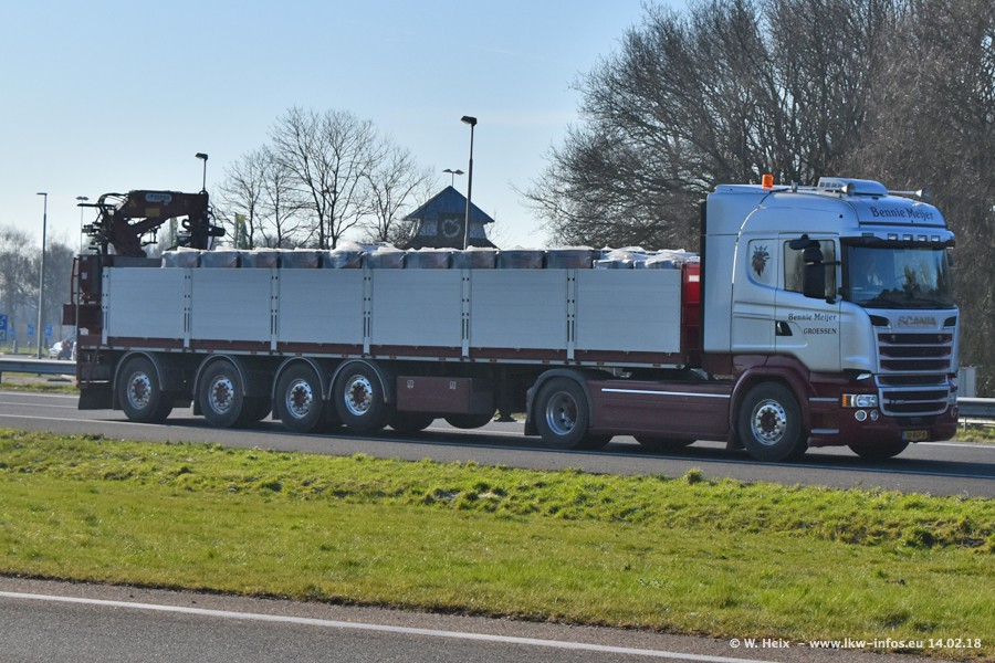 20190309-SO-Steintransporter-00058.jpg