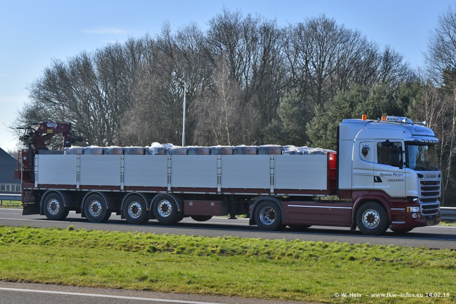 20190309-SO-Steintransporter-00059.jpg