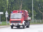 20171209-FW-Duisburg-00004.jpg
