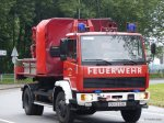 20171209-FW-Duisburg-00006.jpg