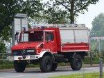 20171209-FW-Duisburg-00013.jpg