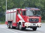 20171209-FW-Duisburg-00021.jpg
