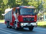 FW-Duisburg-00004.jpg