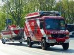 FW-Duisburg-00012.jpg