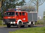 FW-Duisburg-00025.jpg