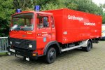 20080914-FW-Geldern-00014.jpg