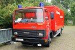 20080914-FW-Geldern-00015.jpg