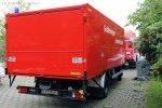 20080914-FW-Geldern-00019.jpg