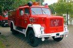 20080914-FW-Geldern-00025.jpg