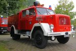 20080914-FW-Geldern-00026.jpg