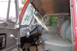20080914-FW-Geldern-00031.jpg
