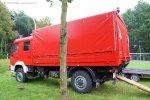 20080914-FW-Geldern-00036.jpg