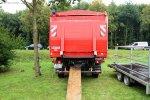 20080914-FW-Geldern-00038.jpg