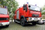 20080914-FW-Geldern-00040.jpg