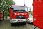 20080914-FW-Geldern-00041.jpg