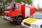 20080914-FW-Geldern-00042.jpg