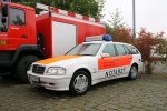 20080914-FW-Geldern-00043.jpg