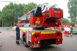 20080914-FW-Geldern-00046.jpg