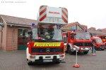 20080914-FW-Geldern-00051.jpg