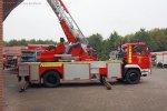 20080914-FW-Geldern-00056.jpg