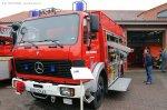 20080914-FW-Geldern-00057.jpg