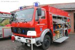 20080914-FW-Geldern-00058.jpg