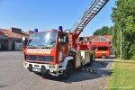 20170903-Feuerwehr-Geldern-00001.jpg