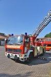 20170903-Feuerwehr-Geldern-00002.jpg