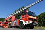 20170903-Feuerwehr-Geldern-00008.jpg