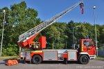 20170903-Feuerwehr-Geldern-00009.jpg