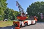 20170903-Feuerwehr-Geldern-00011.jpg