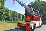 20170903-Feuerwehr-Geldern-00013.jpg