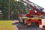 20170903-Feuerwehr-Geldern-00014.jpg